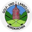 https://glc-nordkirchen.de/assets/img/glc_logo_small.png